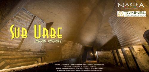 Sub Urbe